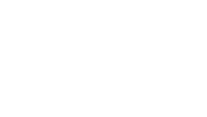 Thomas Construction Group