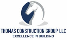 Thomas Construction Group LLC
